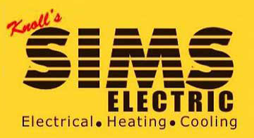 Sims Electric